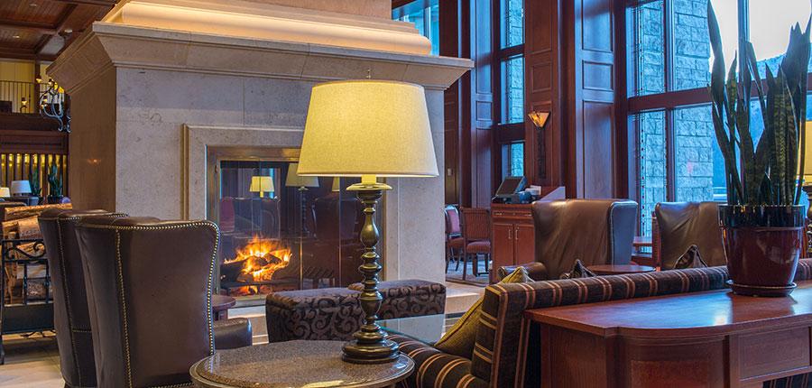 canada_big-3-ski-area_banff_rimrock_hotel_lounge2.jpg